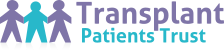 Transplants Patients Trust